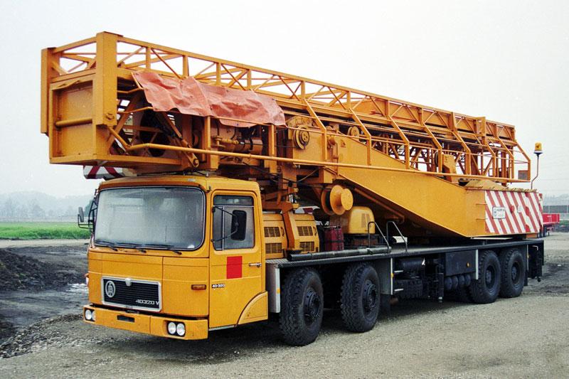 oeaf40320v