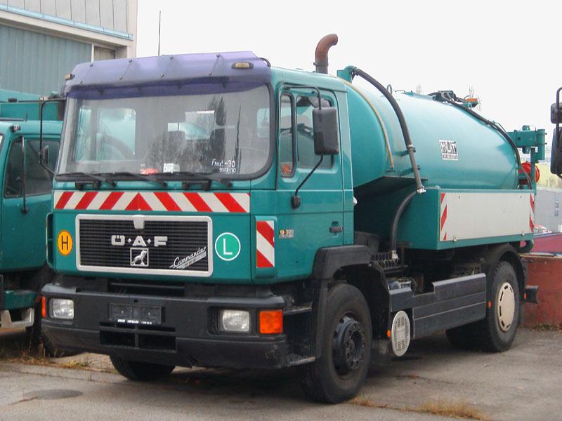 S73F5630