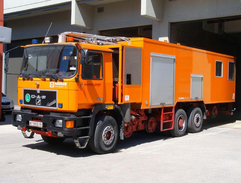 S73F7096