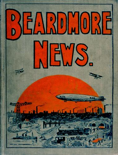 The_Beardmore_News_1