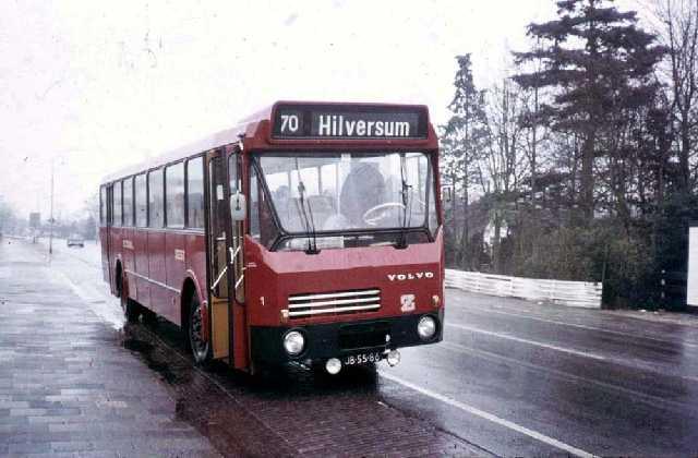 Volvo Tensen 01