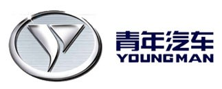 Youngman_new_logo