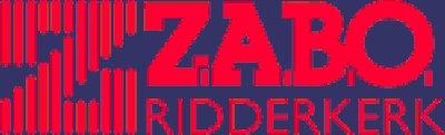 zabo-logo