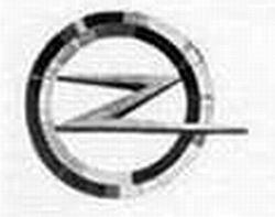 ZANE  logo