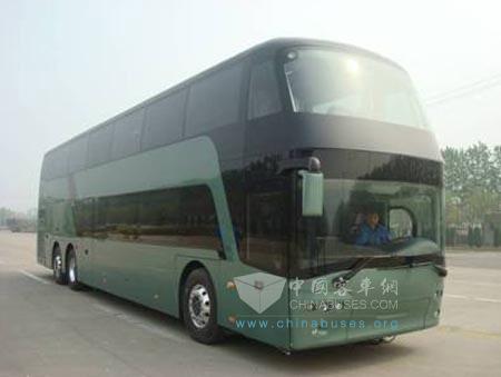 Zhongtong 20100504013409149