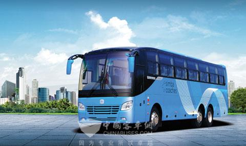 Zhongtong Bus 201312171536208170
