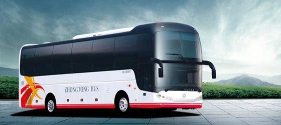 zhongtong_LCK6129W_passenger_bus