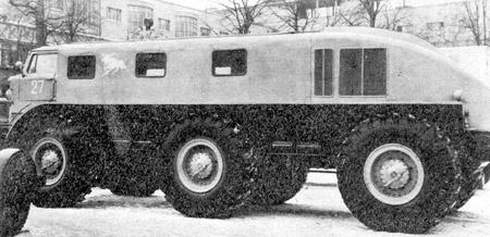zil-e167-2