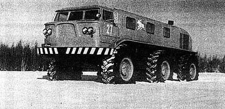 zil-e167-6