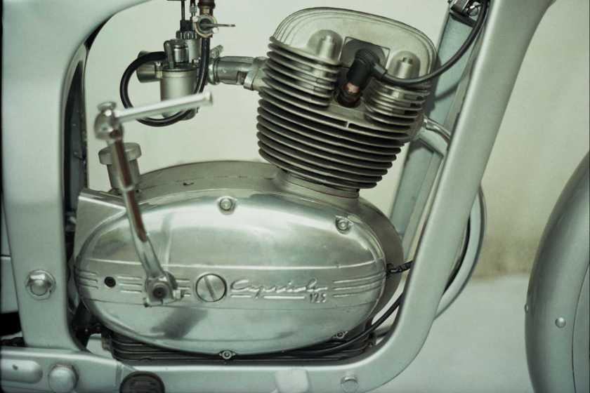 125_Benelli_motoredx