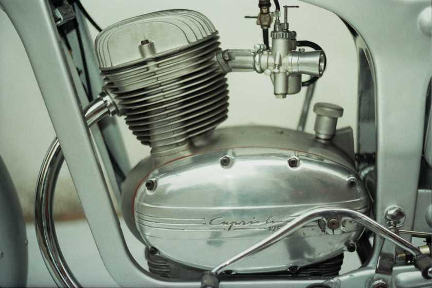 125_Benelli_motoresx