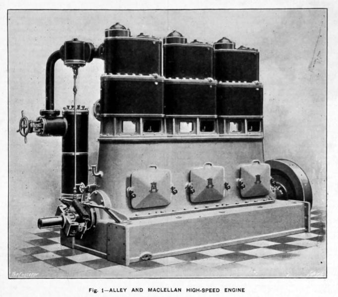 1901 EnV91-p642a