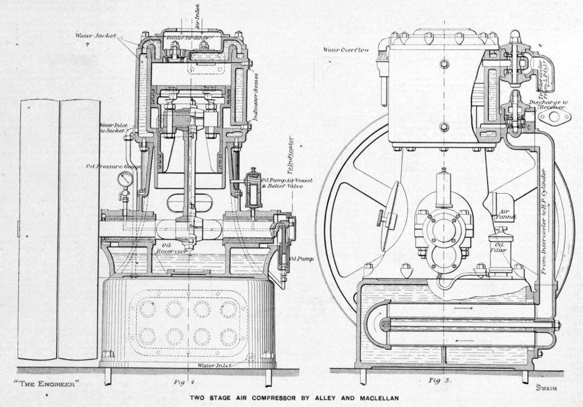 1901 EnV91-p642b