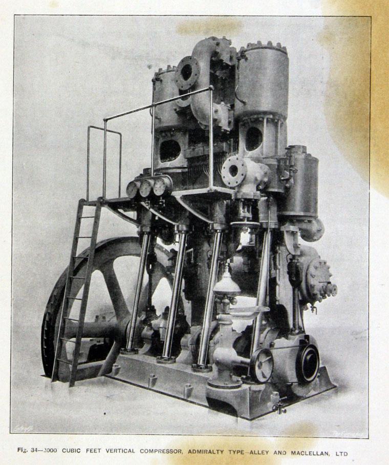 1906 EnV101-p618ee