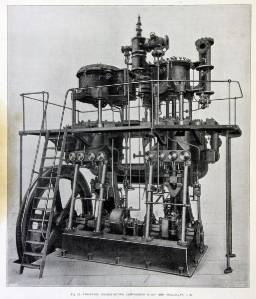 1906-ImEnV101-p618e