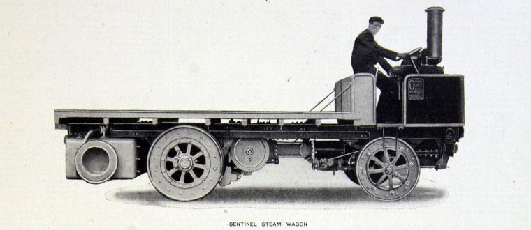1906EnV101-p247a