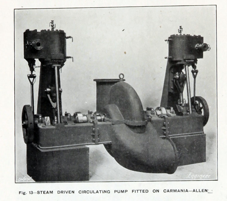 1907 V103-p642ca