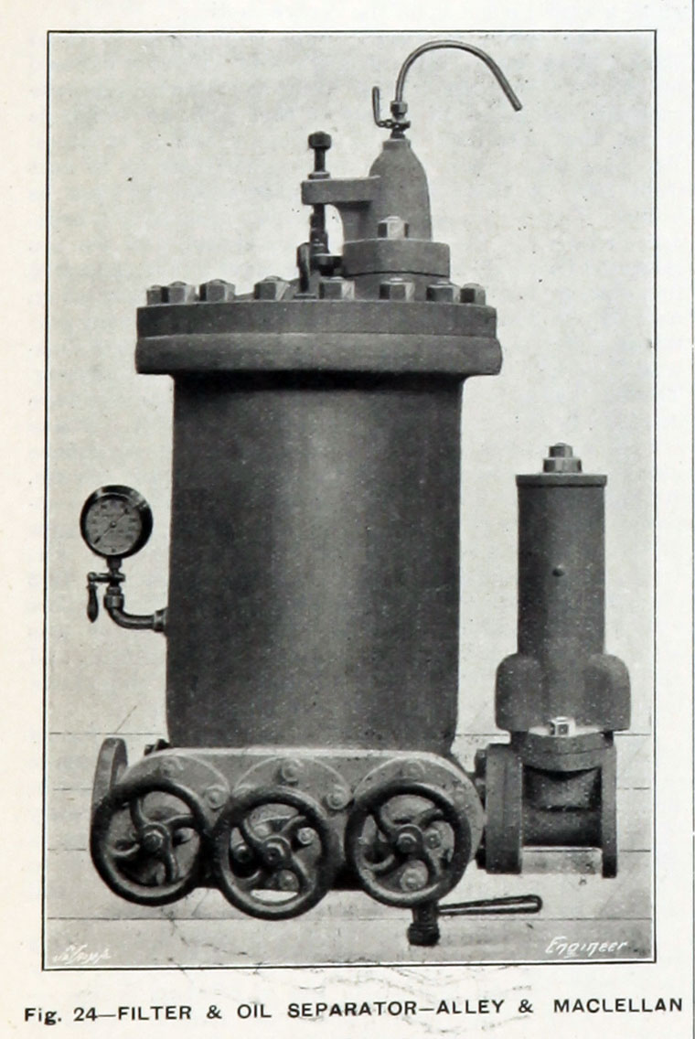 1907 V103-p642ddb