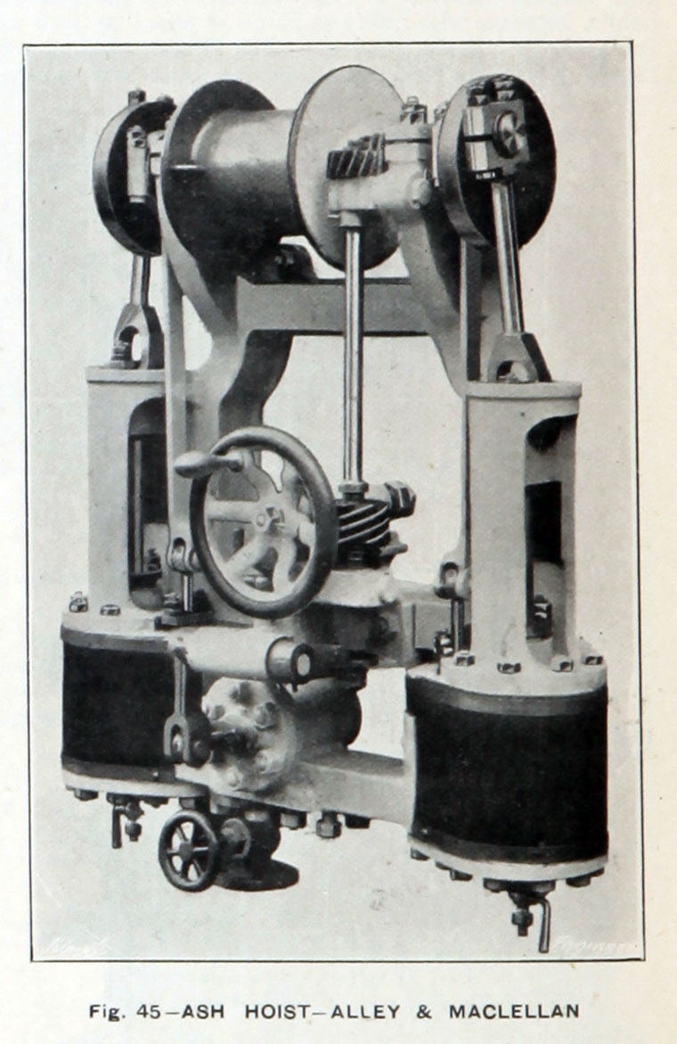 1907 V103-p642gb