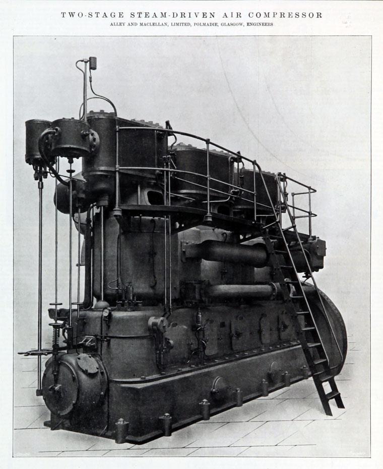 1909 V107-p524