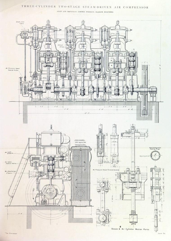 1909 V107-p524a