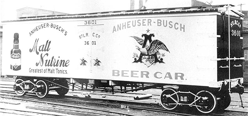 1911 Reefers-shorty-Anheuser-Busch-Malt-Nutrine_ACF_builders_photo_pre-1911
