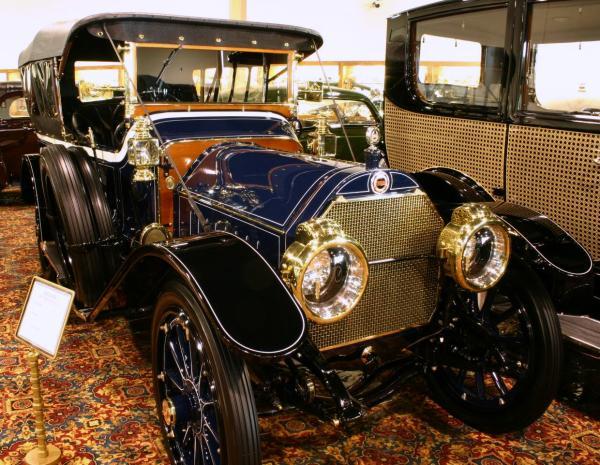 1912-alco