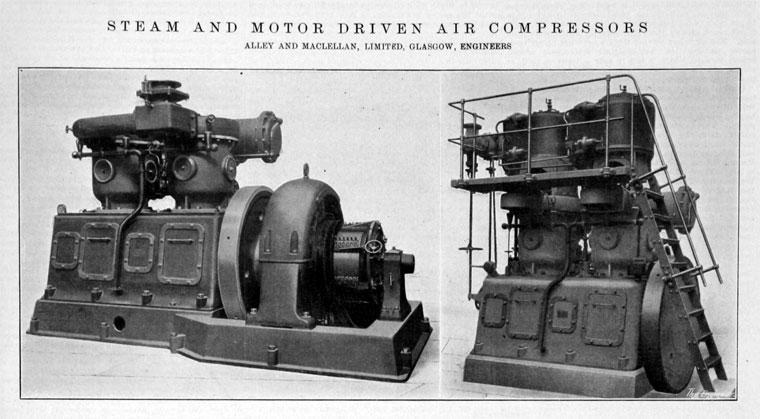 1914 v118-p351