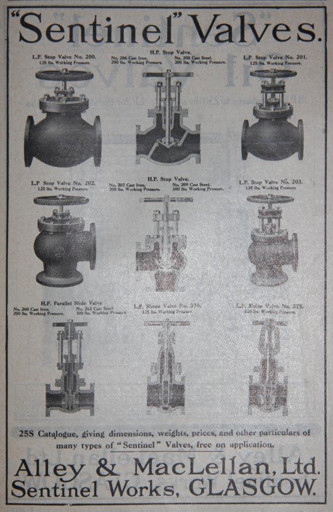 1918 AlleyMacLellandB