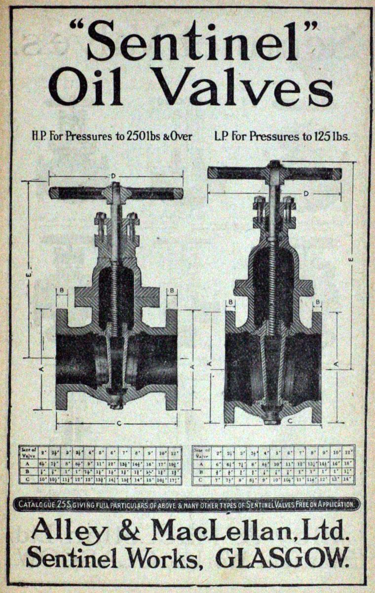 1918 MWYB-Alley1