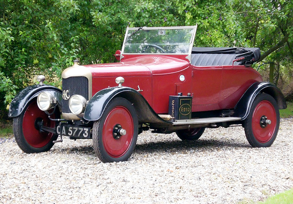 1920 ac-12-hp-tourer