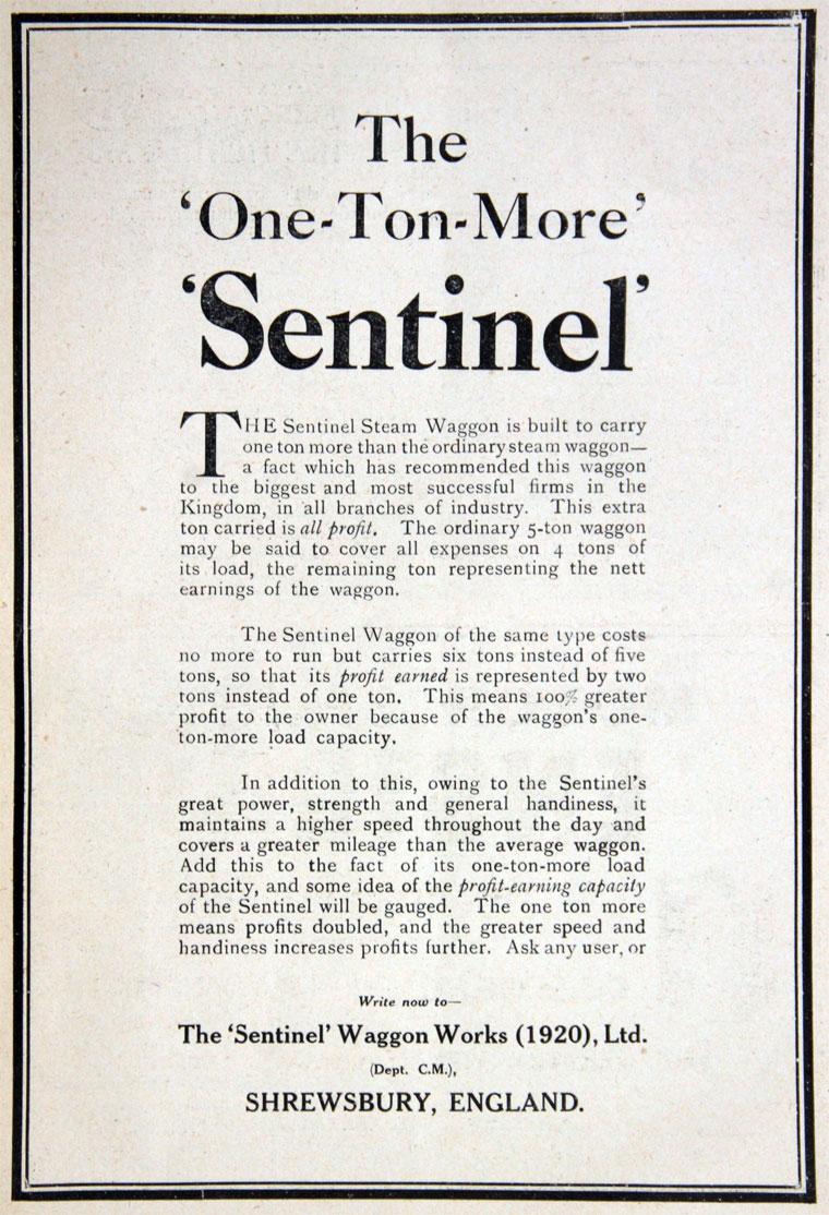 1922 0228CM-Sent