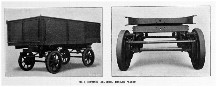 1922  0707-p12