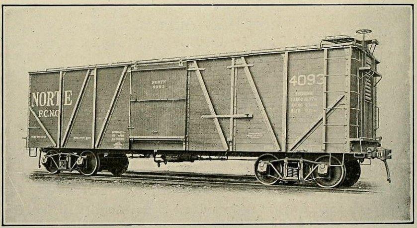 1922 Norte_FCNC_boxcar