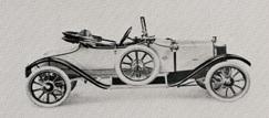 1923 AC-Ten 4