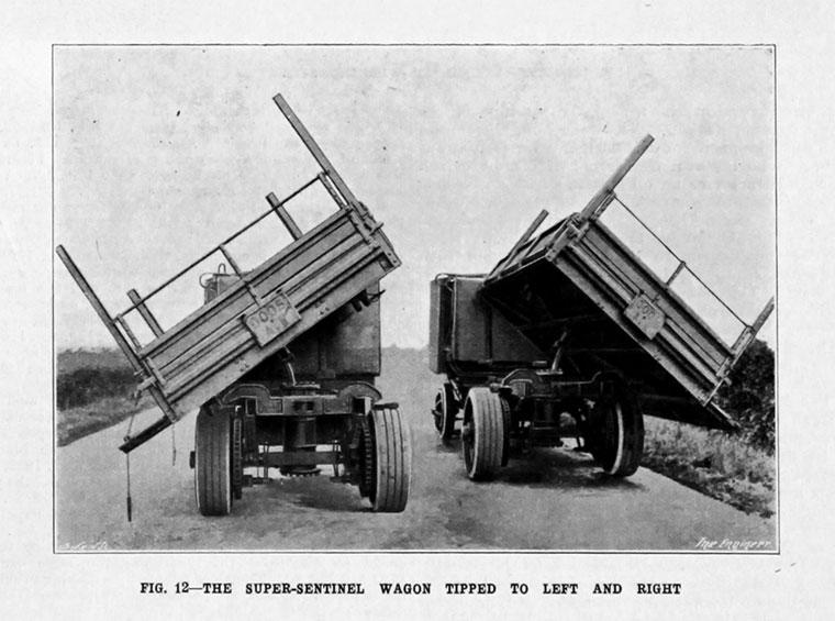 1923 EnV136-p019a