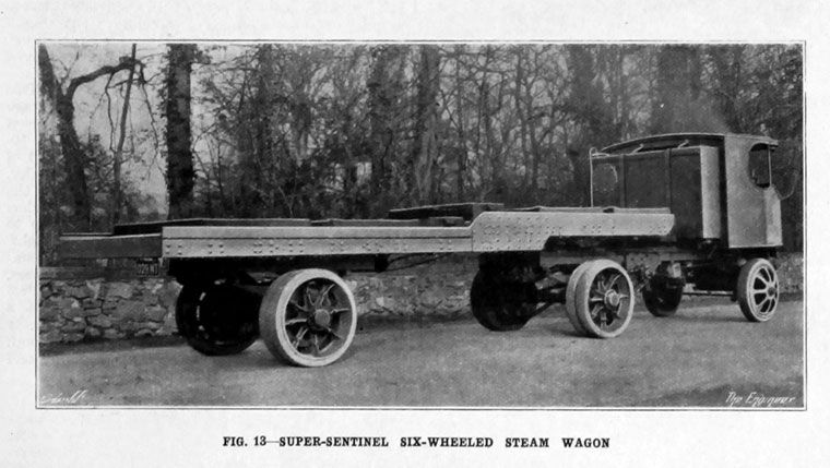 1923 EnV136-p020