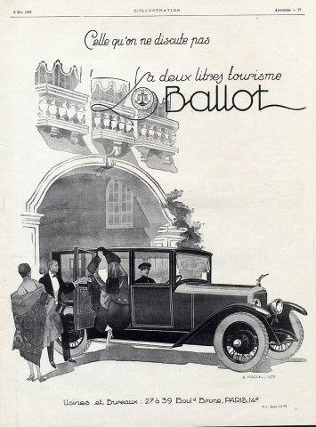 1925 ballot-1925-frock-hprints-com