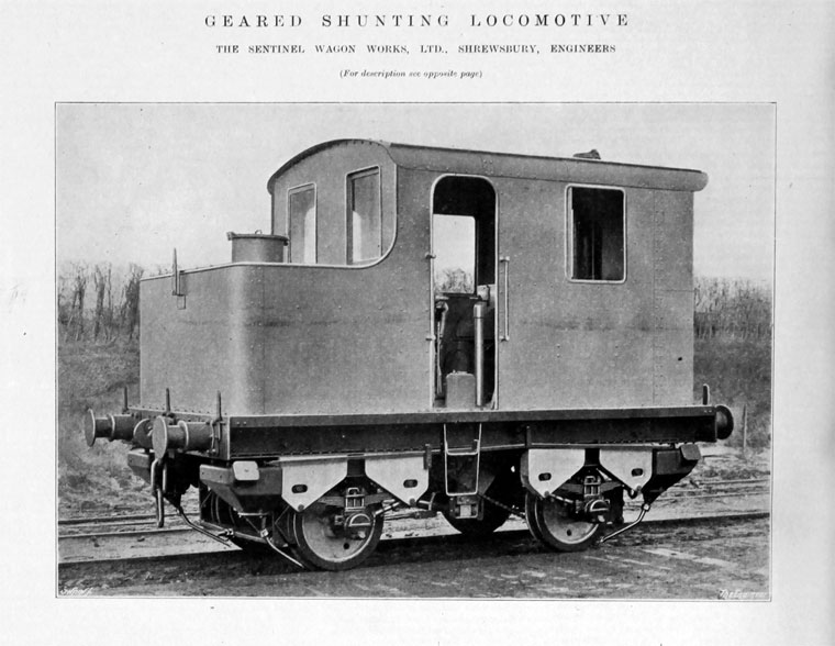 1925 EnV139-p432