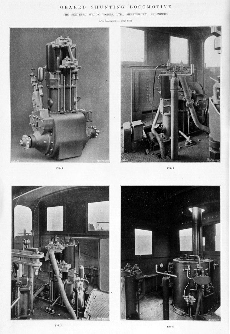 1925 EnV139-p436