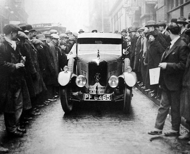1926 AC Six 1680 Iepazisti-auto-AC-Cars-5