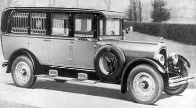 1926 Pontiac-Henney-amb-400
