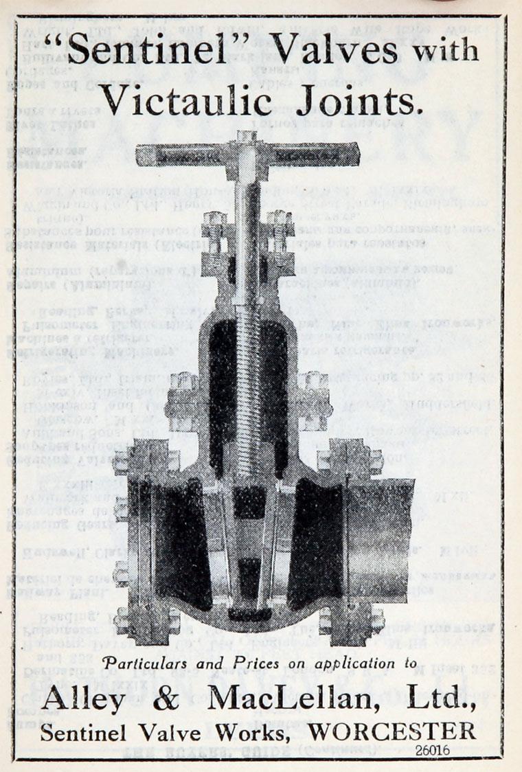 1926 PR-AM