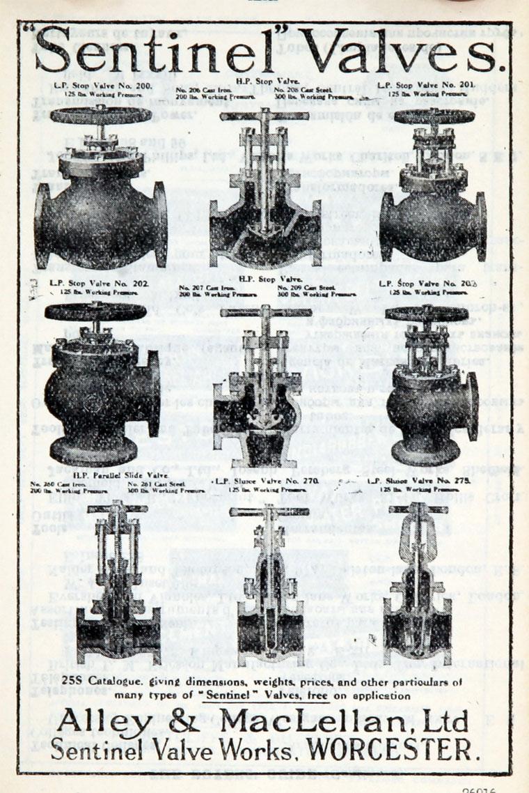 1926 PR-AM2