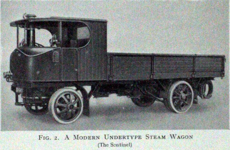 1928 0317CMC-Sent