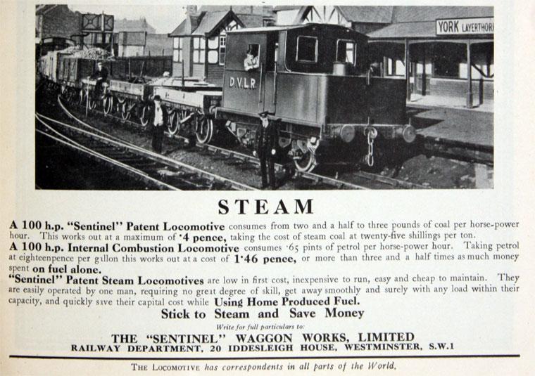 1929 0515Loco-Sent
