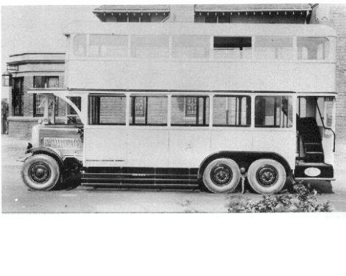 1929 Guy phptbyWrK