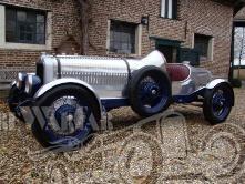 1929 Pontiac
