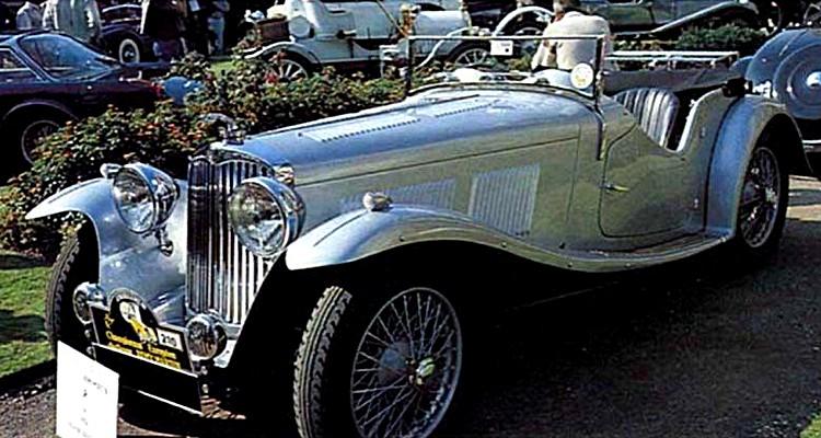 1930 AC 16-56 16-66