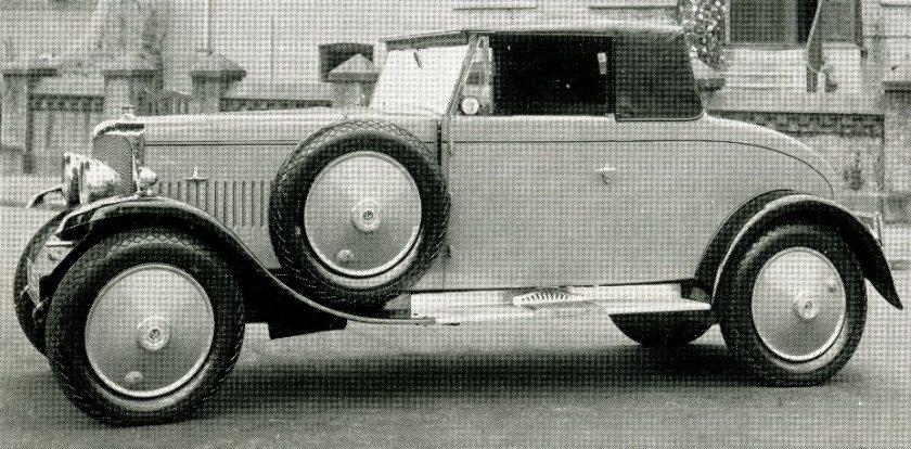 1930 AC 16-56 Magna